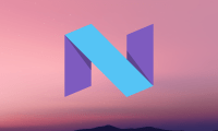 Tuto : Comment installer Android N Preview sur un Nexus ?