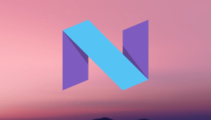 Tuto : Comment installer Android N Preview sur un...