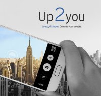 Up2You : Samsung se lance dans la location de Galaxy S7