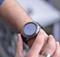 Test de la LG Watch Urbane 2 (Second Edition) 3G