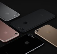 L'iPhone 7 d'Apple ne devrait pas atteindre le record de ventes de l'iPhone 6s