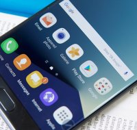 Samsung Galaxy Note 7 explosifs : ce que l'on sait de l'affaire