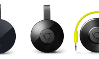 Chromecast 2, Ultra et Audio : quel Google Chromecast choisir ?