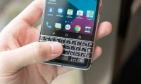 Le BlackBerry Mercury sera officialisé au MWC 2017