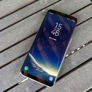 🔥 Black friday : le Samsung Galaxy S8 à 520 euros chez eBay en version Dual SIM, utilisable entièrement en France