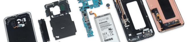 Samsung Galaxy Tab A Fiche Technique Prix Et Date De