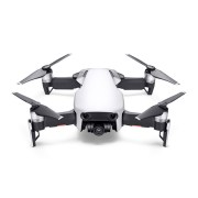 🔥 Bon plan : le drone DJI Mavic Air Fly Combo descend à 944 euros sur Amazon