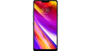 Le LG G7 ThinQ a été officialisé :...