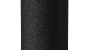 Amazon Echo, Echo Dot et Echo Spot disponibles en...
