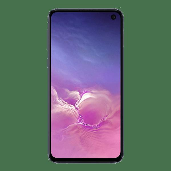 Vers une tablette Galaxy Tab Fold — Samsung