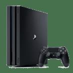 Sony PlayStation 4 Pro