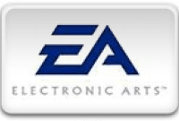 Electronic Arts monte un label musical avec Nettwerk