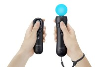 Sony officialise son Playstation Move pour concurrencer la Wiimote