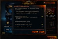 Un FAI canadien restreint par erreur World of Warcraft en voulant brider le P2P