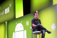 Chromebooks, Chrome OS, Android... le résumé de Google I/O