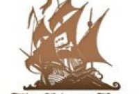 Le blocage de The Pirate Bay demandé en Grande-Bretagne
