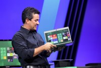 Windows 8 bêta disponible fin février