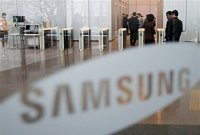 Apple contre Samsung : de fortes chances d'annulation du jugement