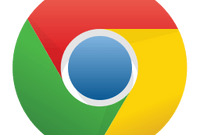 Google intègre le Do Not Track à Chromium