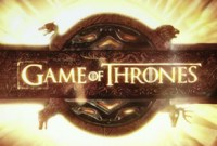 BitTorrent : Game of Thrones s'impose comme la série TV la plus piratée
