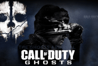 Call of Duty : Ghosts en 1080p sur PS4, 720p sur Xbox One