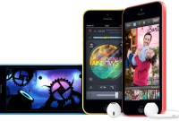 La production de l'iPhone 5c recule encore