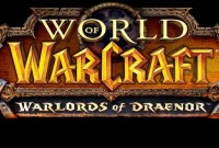 World of Warcraft ciblé par un cheval de Troie