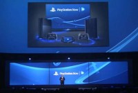 PlayStation Now : le cloud gaming de Sony arrivera en Europe en 2015