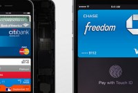 Apple recrute pour apporter Apple Pay en Europe
