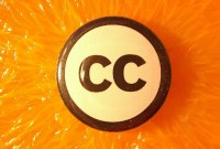 Un milliard de fichiers en Creative Commons en 2015
