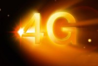 Orange revendique 4 millions de clients en 4G