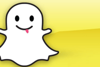 Snapchat propose l'authentification par SMS