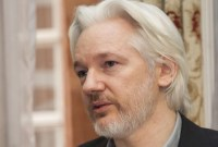 Le Parti Pirate déplore le rejet de la demande d'asile de Julian Assange