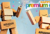 Amazon Premium Day : la déception ?