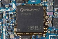 Qualcomm visé par deux enquêtes antitrust en Europe