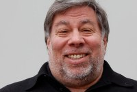 Steve Wozniak fusille Apple et ses Apple Watch