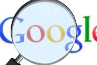 Antitrust : Google conteste les accusations de la Commission EU