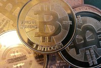Microsoft n'accepte plus les Bitcoins sur son Windows Store