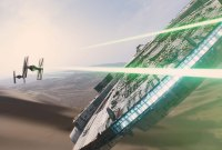 Netflix veut Star Wars