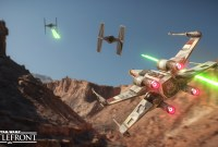 Star Wars : Battlefront bat des records de ventes au Royaume-Uni