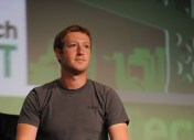 Mark Zuckerberg comprend la position d'Apple face au FBI