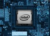 Brevets : Intel et Samsung volent au secours d'Apple face à Qualcomm