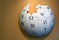 Wikipedia secoué par une nomination contestée