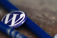 WordPress abandonne les vieilles versions d'Internet Explorer