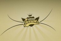 Torrents Time transforme KickAss-Torrents en Netflix du piratage