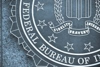 iPhone cracké : le FBI aurait payé plus de 1,3 million de dollars… pour rien