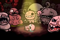 Apple censure The Binding of Isaac qui n'aura pas de version iOS