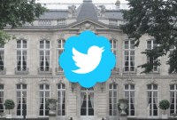 Twitter : la France demande beaucoup plus de suppressions de contenus