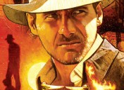 Disney confirme un Indiana Jones 5 avec Ford et Spielberg