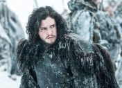 HBO en guerre contre des spoilers de Game of Thrones diffusés sur Youtube